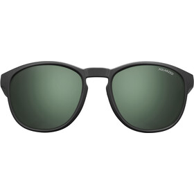 Julbo Elevate Polarized 3 Gafas de Sol, black/black/green